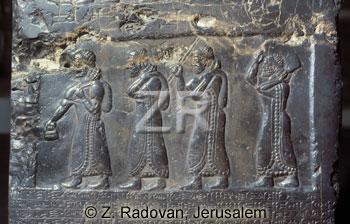 1006-1 Black obelisk