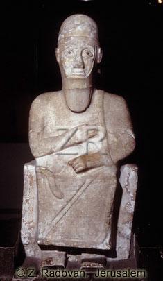 1035-2 King Idri Mi