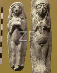 106-11 Ashera