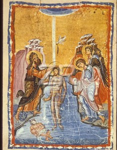1088-1 Rising of Lazarus