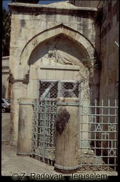 1125-2 Via Dolorosa St-3