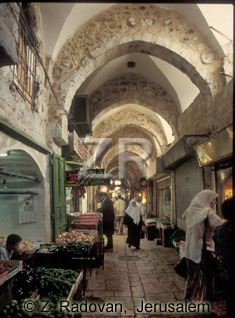 1131-2 Crusader bazar