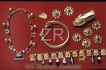 113B Jewelery