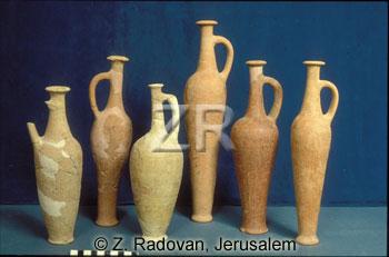 1228-5 late cnaanite