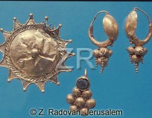 123-1 Jewelery