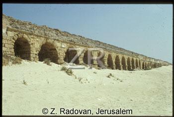 1239-3 Aquaduct