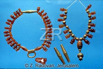 124-2 Jewelery