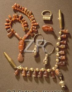 124-3 Jewelery