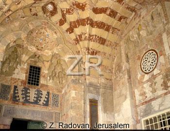 1241-3 Ashrafiyeh