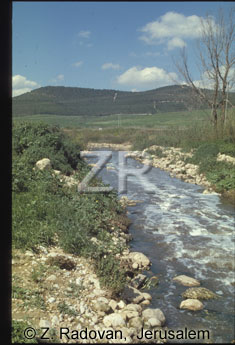 1254-1 River Sorek