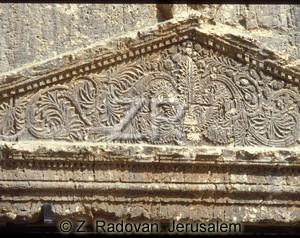 1259-5 Sanhedrin cave