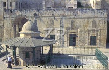 1296-2 Quasim Pasha