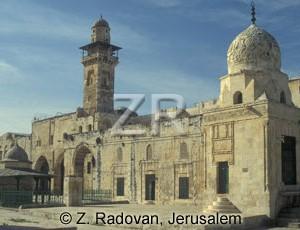 1298-2 Madrasa