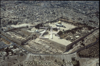 1323-5 The Temple Mount