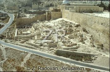1324-1 The Temple Mount