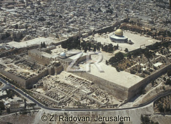 1324-2 Jerusalem