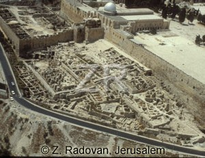 1324-3 The Temple Mount
