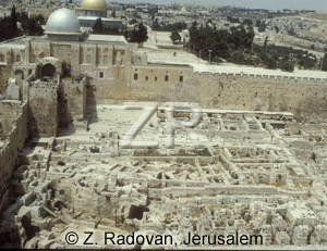 1324-5 The Temple Mount