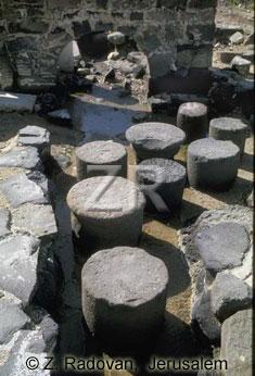 1346 Tiberias