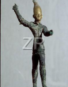 135-1 Baal