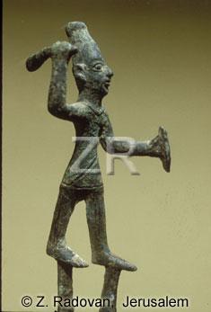 135-3 Baal