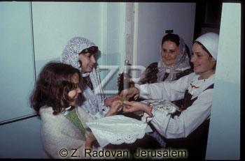 1355-2 Purim