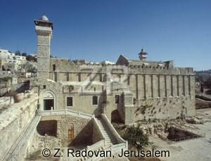 137-1 Hebron