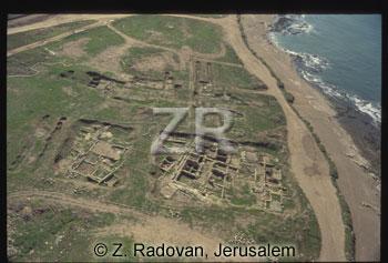 1386-3 Shiqmonah