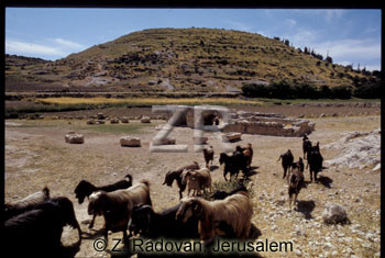 139-2 Tel Keilah