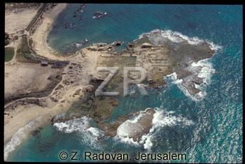 1391-2 Caesarea