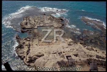 1391-9 Caesarea