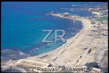 1392-1 Caesarea