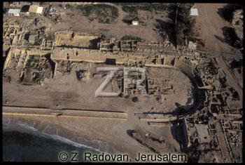 1392-11 Caesarea