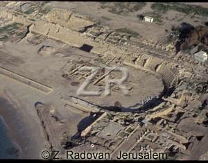 1392-12 Caesarea
