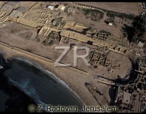 1392-4 Caesarea