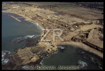 1392-5 Caesarea