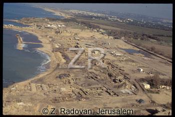 1392-6 Caesarea