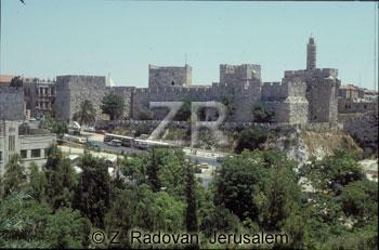 1402-1The Jerusalem Citadel