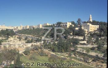 1408-2 Jerusalem