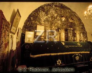 141-1 King David's tomb