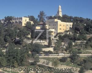143-7 Mt.-Zion