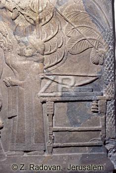 1440-3 Court life