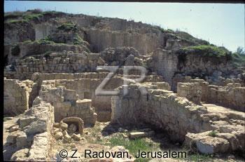 1465-2 Maresha