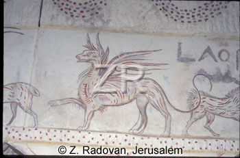 1474-13 Maresha