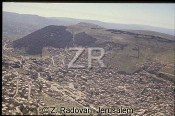 149-4 Mt.-Grizim