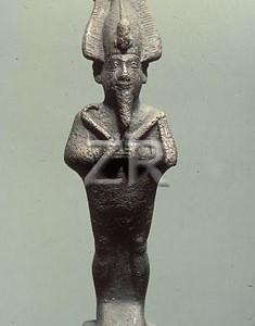 1490-2 Osiris