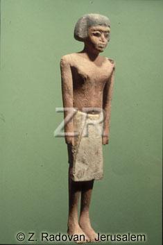 1494 egyptian