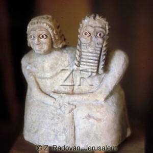 1497 couple