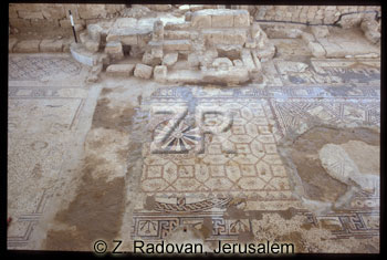 1502-3 Susiya synagogue