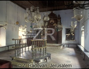 1507-3 Parur synagogue